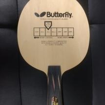 ButterflyAllwaysAllKonkav